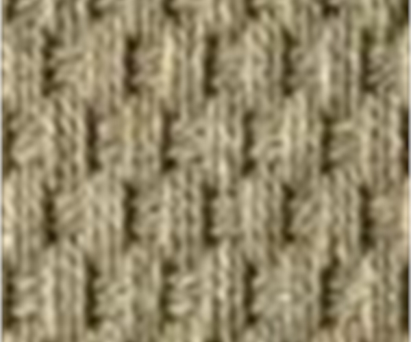 Crucial Trading Fine Seagrass Basketweave