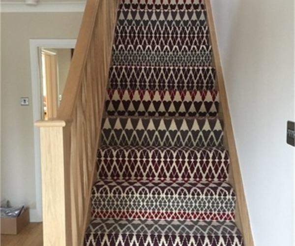 Quirky B Collection by Margo Selby (Colour: Fair Isle)