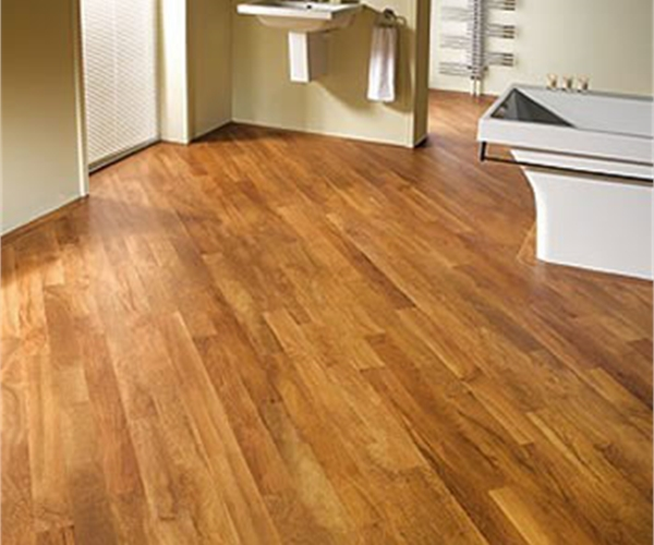 Aran Oak KP67 Knight-Tile