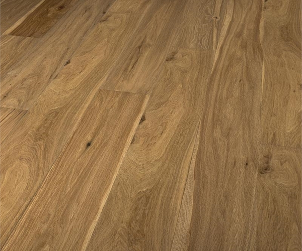 See our extensive range of wood flooring. Let our expert teams of fitters & estimators give you the quality products your home deserves. Keeping large stocks in our own warehouse gives you amazing deals on many engineered floors. Being stockists of Kahrs, Boen and Tarkett also gives us a wide range of design options.