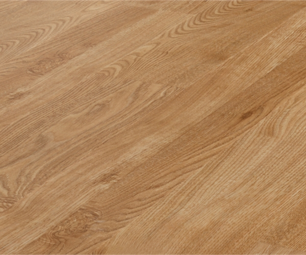 American Oak KP40 Knight-Tile