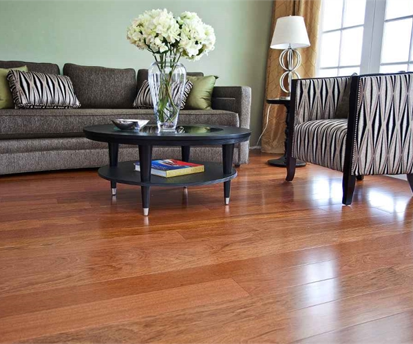 Amazing resilience, scope for design without the high cost of real wood, practical and clean. Laminate flooring is a great alternative to real wood flooring and with the help and experience we can offer in choosing colours and designs within a budget, you will feel confident that you are getting valus for money.