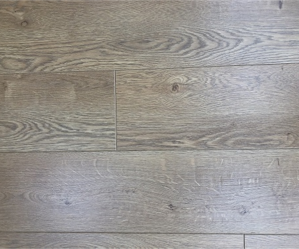 Natures Oak Chelsea Laminate