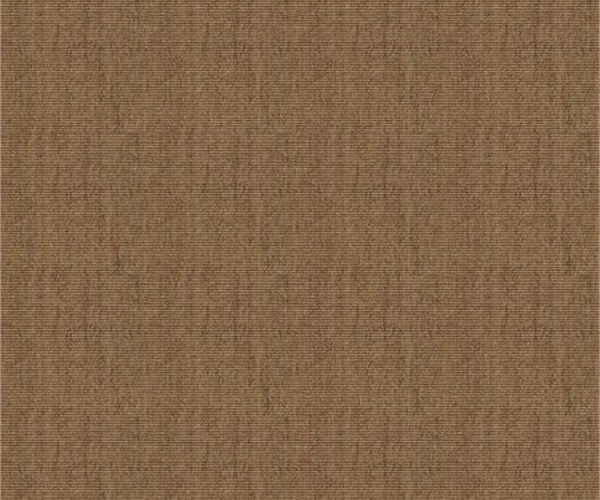 Sisal Small Boucle L CT