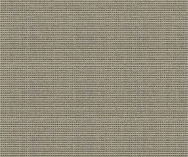 Sisal Big Boucle Accents CT