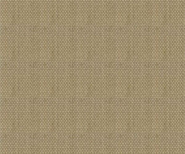Seagrass Basketweave CT